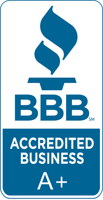 bbb-a+-apostille-service-golden-gate-notary