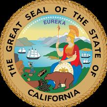 California Apostille Service San Francisco California