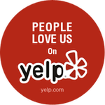 Top Rated Notary and Apostille Service on Yelp