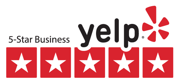 best-yelp-mobile-notary-and-apostille-san-francisco_orig