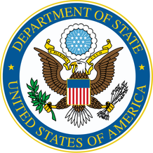 Federal Apostille Service and Department of State Authentication Service