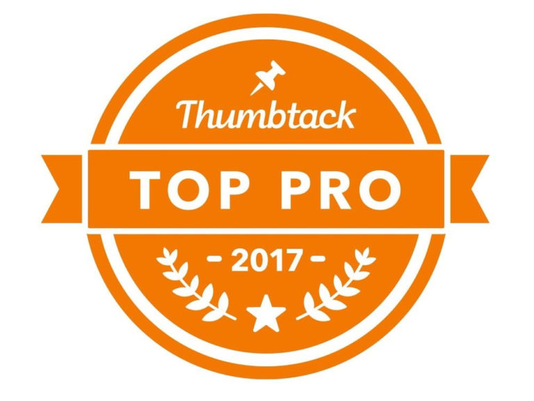 5 Star Verified Notary Company on Thumbtack